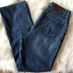 🎉Ann Taylor Special Edition Jeans